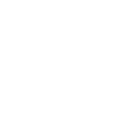 Ski-Club Reichenbach